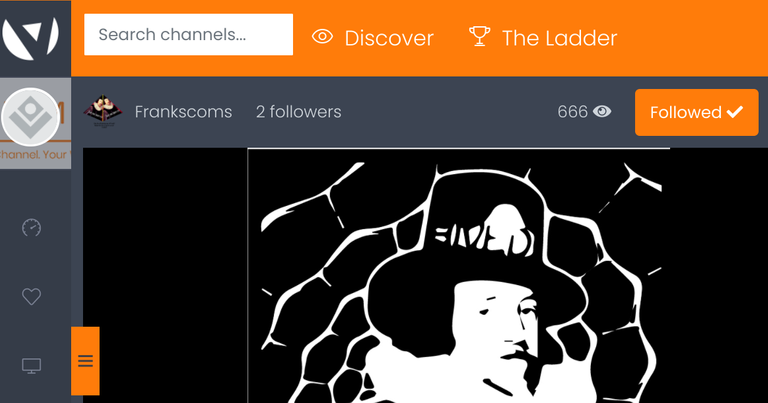 @frankscoms Discover The Ladder.png