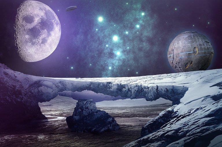 fantasy landscape w moon pixa.jpg