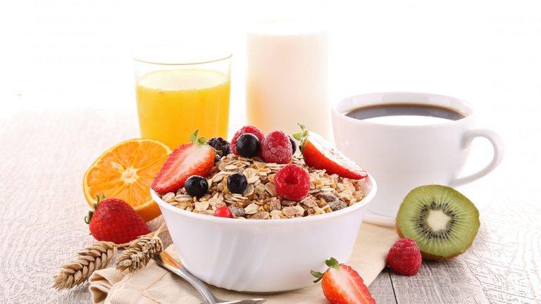 HD-Wallpaper-Healthy-Breakfast-Cereal.jpg