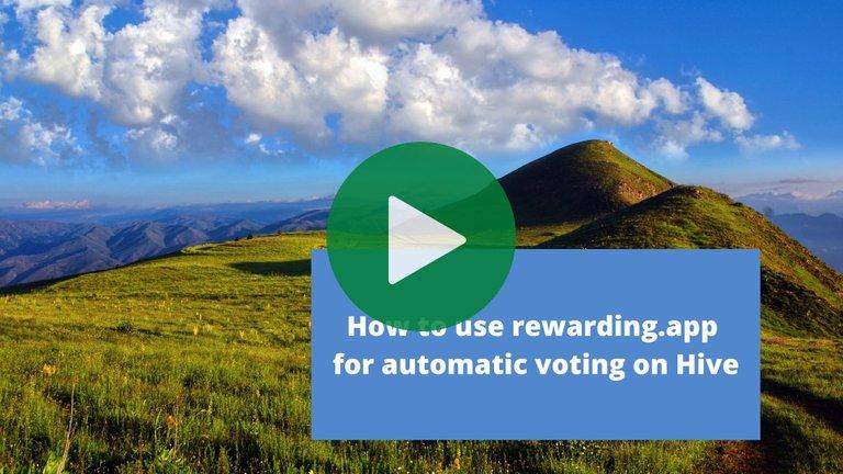 How to use rewarding.app play.jpg