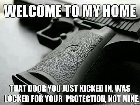 for your protection, not mine.jpg