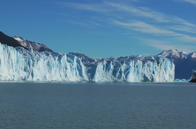 05.-Trekking-in-Perito-Moreno-Glacier.jpg
