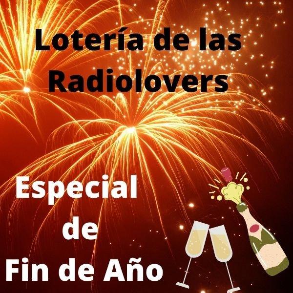 Lotería de las Radiolovers.jpg