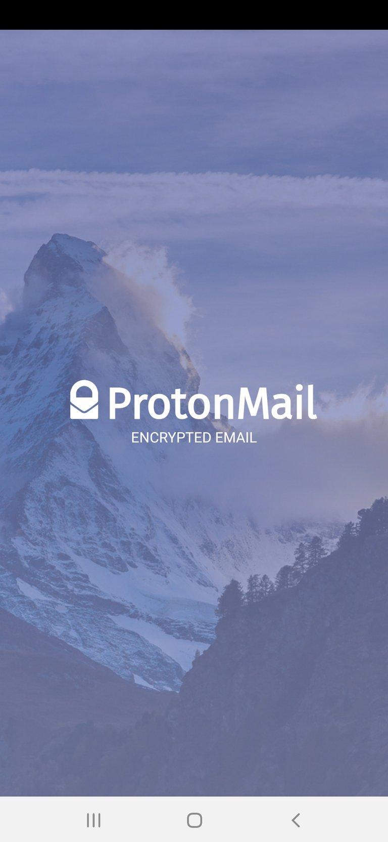 Screenshot_20210203-121713_ProtonMail.jpg