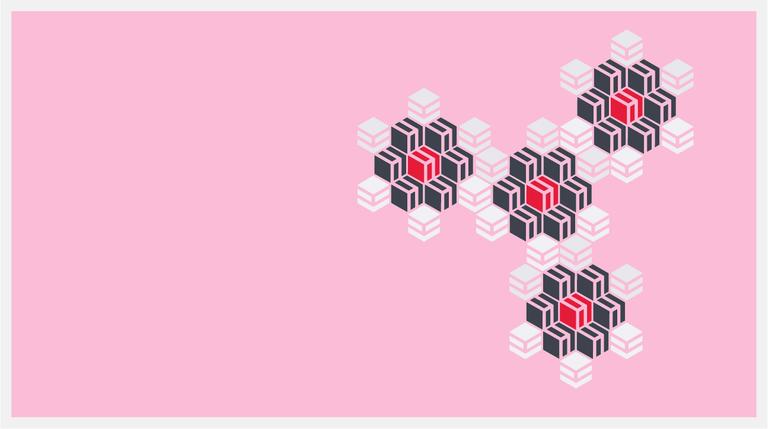 hive nucleus_pinknot transparent.png