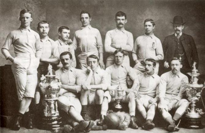 history-soccer-Blackburn-Rovers-670px.jpg