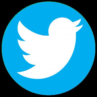 Boton de Twitter.png
