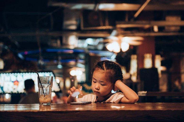 孩子图片.jpg