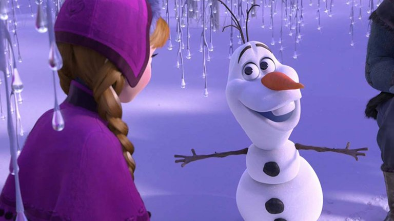 Olaf-meeting-anna-and-hans-in-frozen.jpg