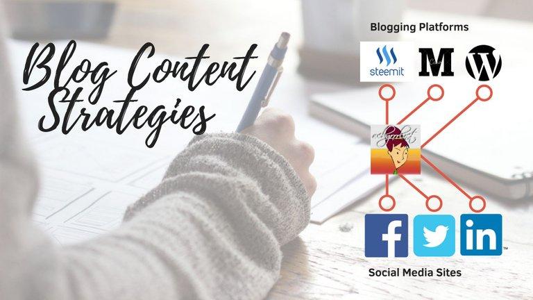 WebGrrrl.net Blogging Strategies.jpg