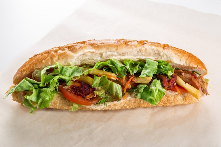 https://pixabay.com/photos/fast-food-hot-dog-shawarma-shaverma-2132863/