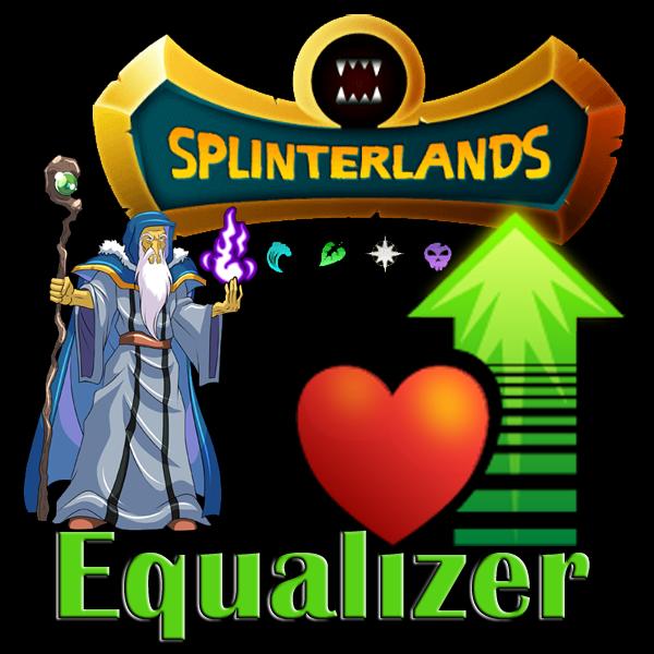Equalizer2.png