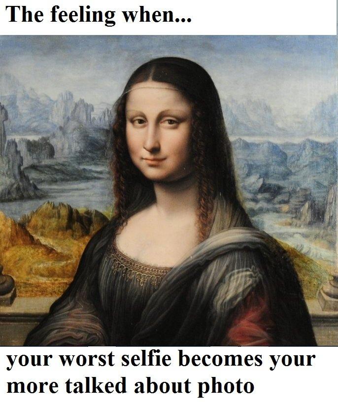 worst selfie.jpg