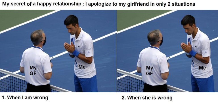 relationship1.jpg