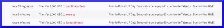 2 PREMIOS.png