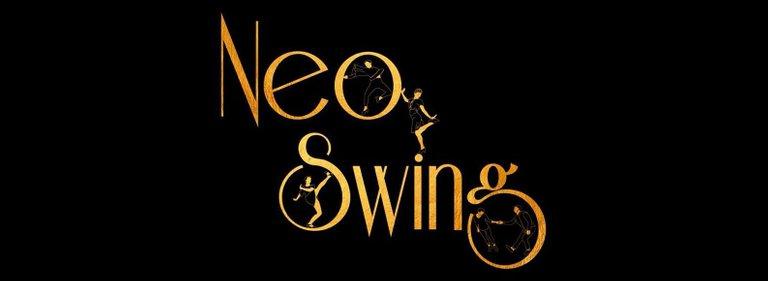 NeoSwing.jpg