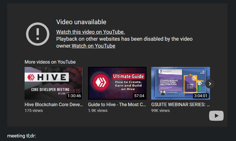 unavailable.png