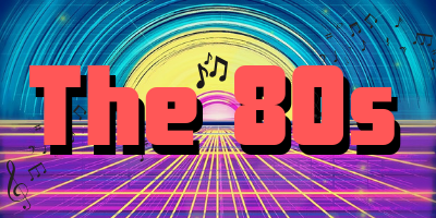 The 80s.png