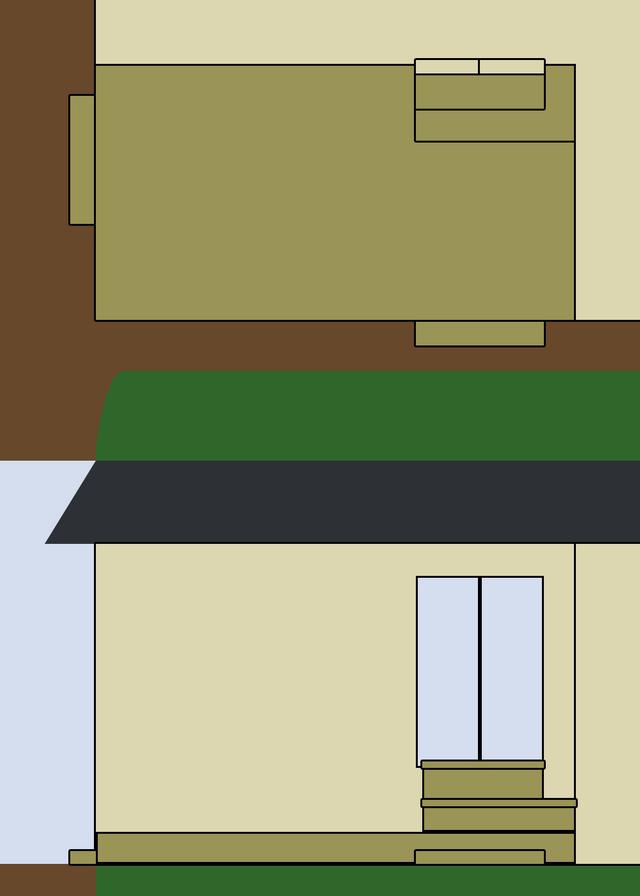 Deck12.png