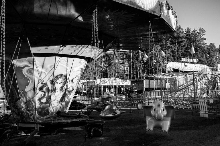 sirkus2.jpg