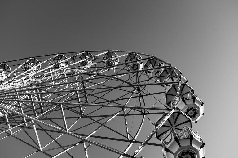 sirkus1.jpg