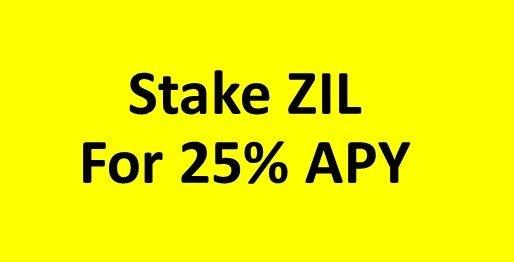 Stake ZIL.jpg