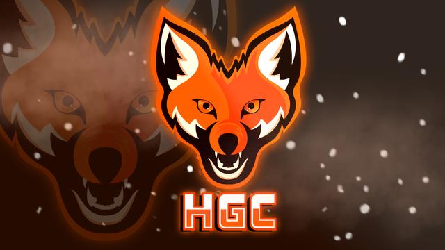 HGC_Wallpaper.png