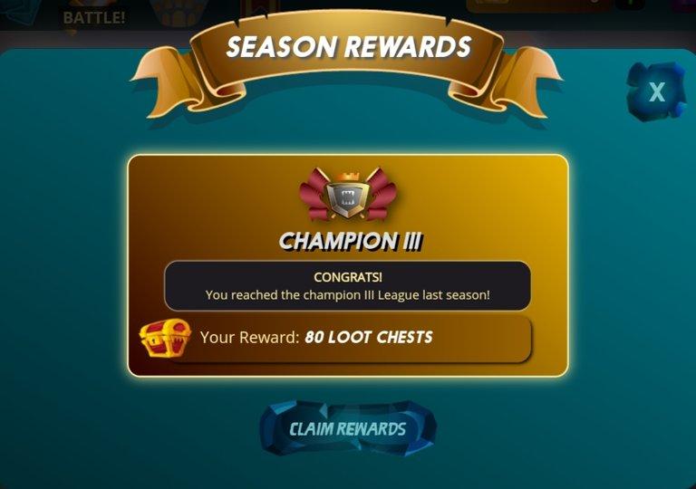 Champion End.jpg