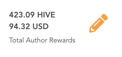 HiveStats5.png