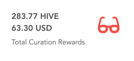 HiveStats4.png