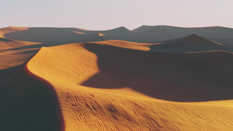 dunes 2.png