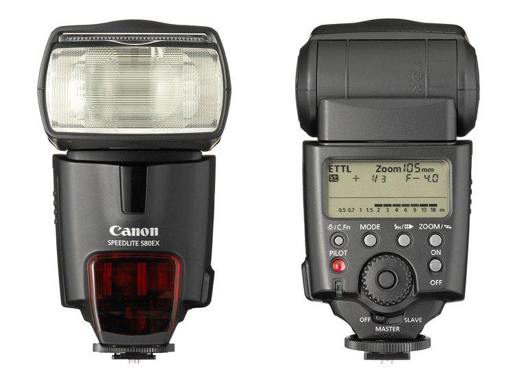 canon580ex.jpeg