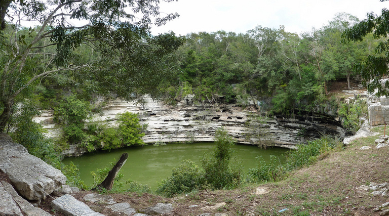 cenote.png