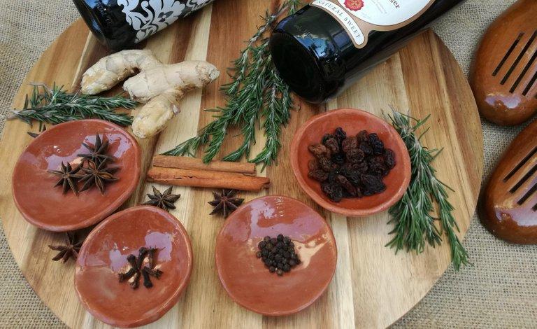 Herbal tea2.jpg