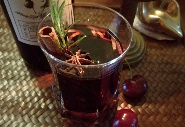 Herbal tea3.jpg