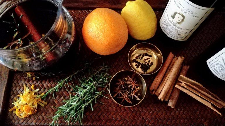 Herbal tea1.jpg