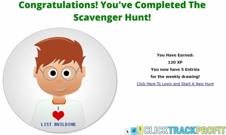 scavenge6.jpg