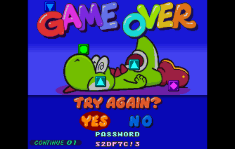 GAME OVER.png