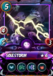soulstorm.png