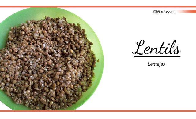 3 lentils.jpg