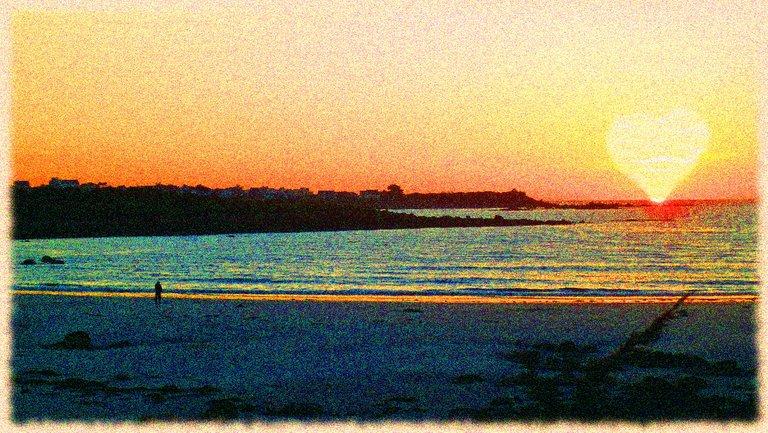 Sunset_F.JPG