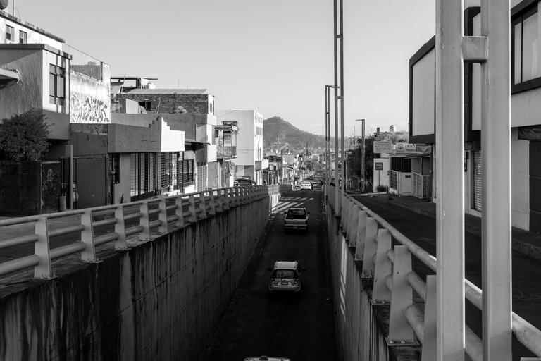 Lineas3.JPG