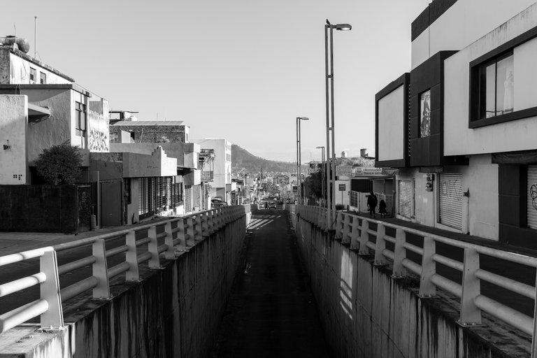 Lineas6.JPG