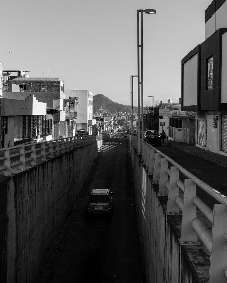 Lineas2.JPG