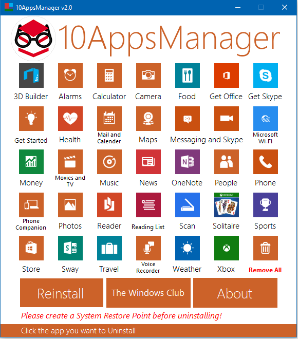 110apps.png