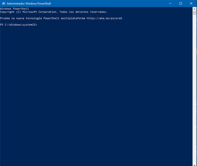 Powershell.png