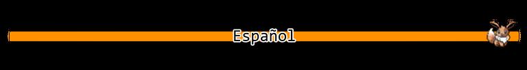 separadorESP.png