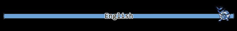 separador_ENG.png