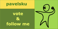 vote_follow.png