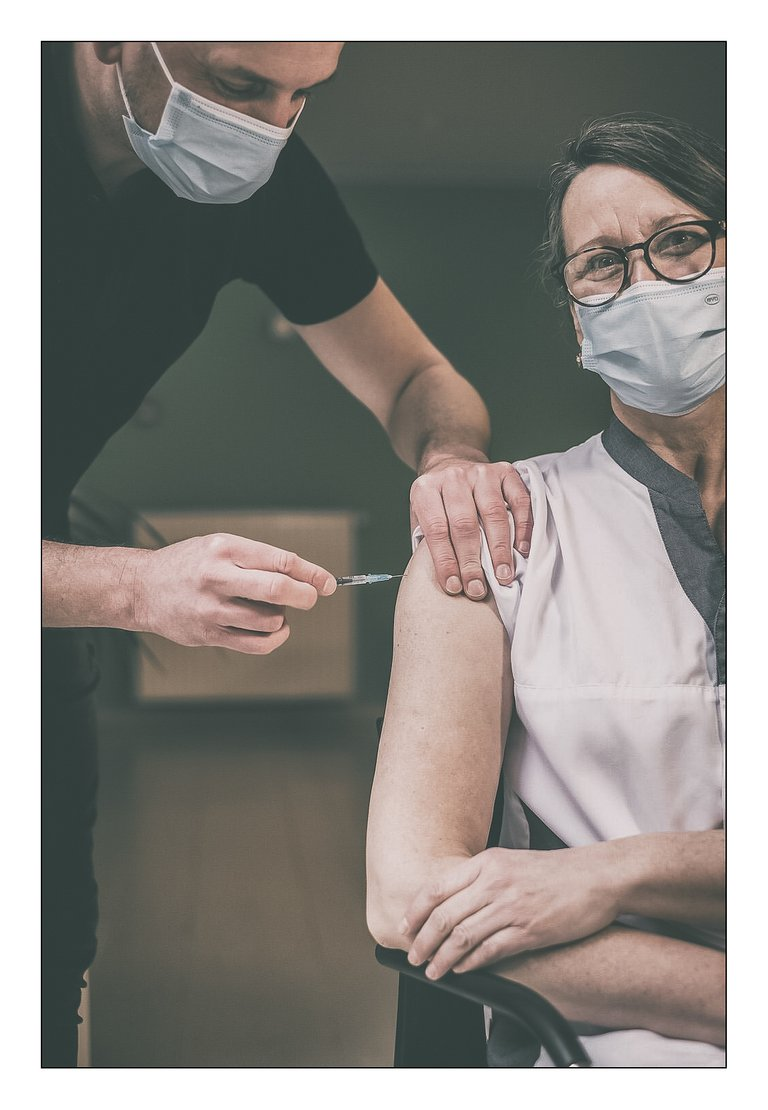 anne_vaccin.jpg